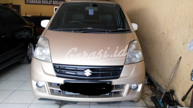 2007 Honda Estilo 1.0 - Siap Pakai