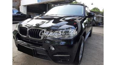 2013 BMW X5 3.0 - Full Original ATPM Like New Ready Credit
