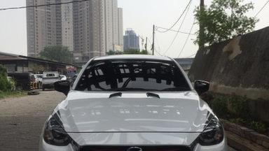 2015 Mazda 2 Skyactive - UNIT TERAWAT, SIAP PAKAI, NO PR