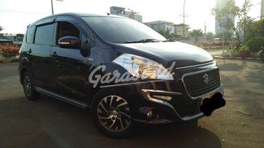 2016 Suzuki Ertiga Dreza - Mobil Pilihan