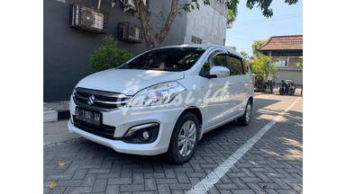 2017 Suzuki Ertiga GX - Kondisi Istimewa Siap Pakai [ Bisa Kredit ]