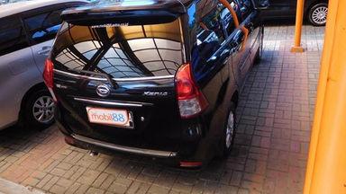 2012 Daihatsu Xenia R DELUXE 1.3 MT - Kondisi Mulus (s-2)
