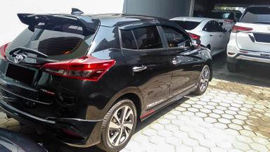 2018 Toyota Yaris TRD Sportivo - Mobil Pilihan (s-3)