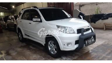 2013 Toyota Rush s - Bekas Berkualitas