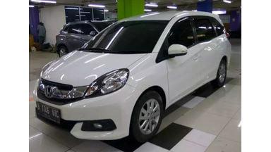 2016 Honda Mobilio E - Ready for Cash Or Credit