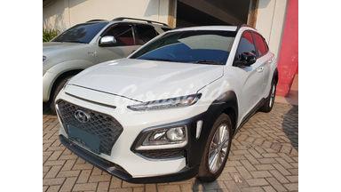 2019 Hyundai Kona 2.0 - Mobil Pilihan