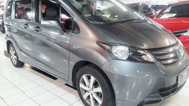 2011 Honda Freed 1.5 E PSD A/T - Istimewa (s-0)