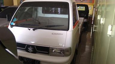 2018 Suzuki Carry PU - Siap Pakai Mulus Banget