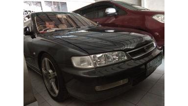 1996 Honda Accord CIELO - Siap Pakai