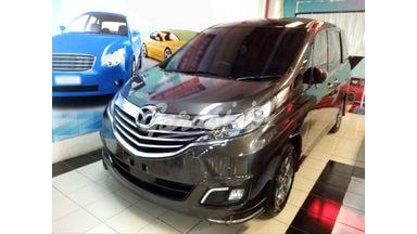 2014 Mazda Biante 2.0 - Mobil Pilihan