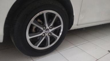 2017 Toyota Calya G - Unit Super Istimewa (s-6)