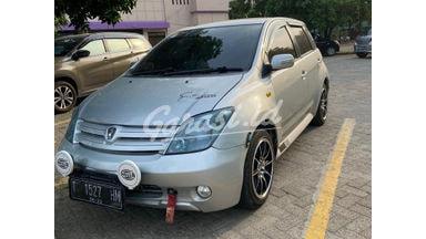 2004 Toyota Ist - Nyaman Terawat