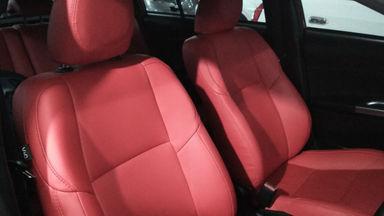 2017 Toyota Yaris S TRD - Kondisi Ciamik Full Orisinal (s-5)