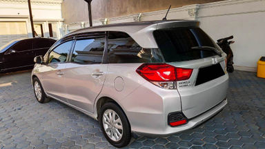 2015 Honda Mobilio E - Mobil Pilihan (s-3)