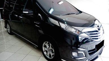 2015 Mazda Biante Skyactive - Mobil Pilihan (s-1)