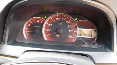 2012 Daihatsu Xenia R DELUXE 1.3 - Warna Favorit, Harga Terjangkau (s-12)