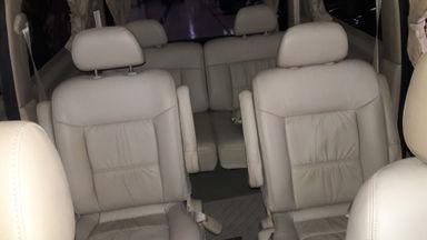 2010 Nissan Serena Hws - Barang Mulus dan kondisi barang siap buat lebaran (s-2)