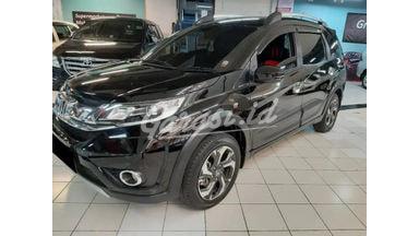 2019 Honda BR-V E - Mobil Pilihan