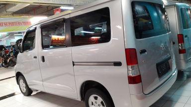 2013 Daihatsu Gran Max 1.3 D Minibus - Harga Terjangkau & Siap Pakai (s-2)