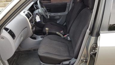 2011 Hyundai Avega GX - Barang Istimewa Dan Harga Menarik Murah Jual Cepat Proses Cepat (s-1)