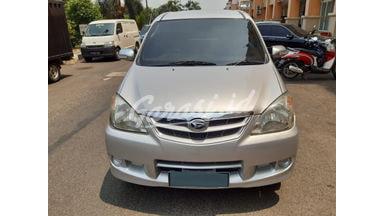 2011 Daihatsu Xenia Li Deluxe - Bekas Berkualitas