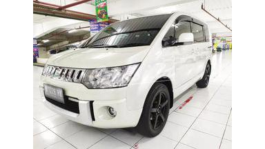 2014 Mitsubishi Delica 2.0 - Barang Istimewa Unit Istimewa