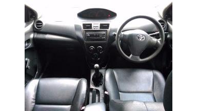 2012 Toyota Limo - Istimewa Siap Pakai (s-2)