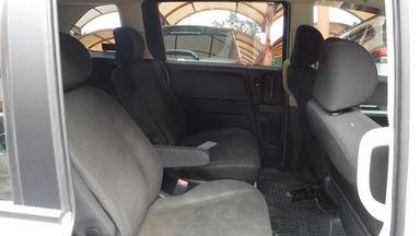 2013 Honda Freed PSD 1.5 AT AC DOUBLE - Barang Istimewa Dan Harga Menarik (s-12)