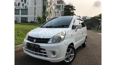 2011 Suzuki Karimun Estilo 1.0