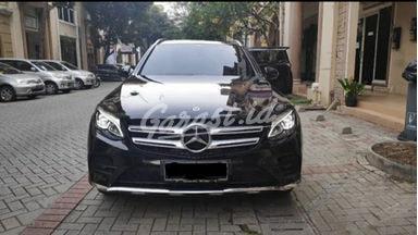 2019 Mercedes Benz G-Class AMG 200 - Barang Simpanan Antik