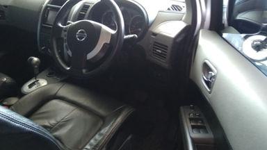 2010 Nissan X-Trail 2.5 XT - Kondisi Mulus (s-3)
