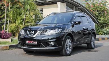 2014 Nissan X-Trail Xtronic CVT - Sangat Istimewa Seperti Baru