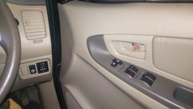 2013 Toyota Kijang Innova G - Murah Jual Cepat Proses Cepat (s-13)