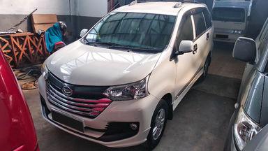 2015 Daihatsu Xenia 1.3 X - Mobil Pilihan (s-1)