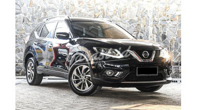 2014 Nissan X-Trail 2.5 - Kredit Bisa Dibantu