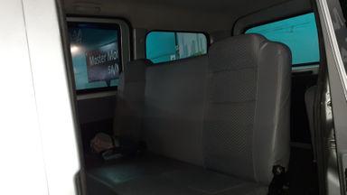 2013 Daihatsu Gran Max 1.3 D Minibus - Kondisi Ok & Terawat (s-5)