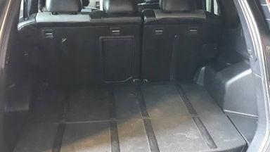 2014 Nissan X-Trail 2.0 MT - Low KM asli H Siap Lebaran (s-5)
