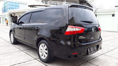 2014 Nissan Grand Livina 1.5 XV - Harga Istimewa (s-10)