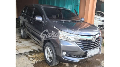 2017 Daihatsu Xenia R DELUXE