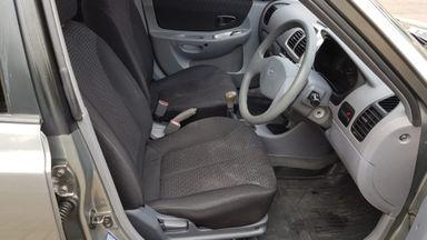 2011 Hyundai Avega GX - Barang Istimewa Dan Harga Menarik Murah Jual Cepat Proses Cepat (s-2)