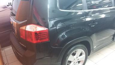 2014 Chevrolet Orlando LT - istimewa bro (s-1)