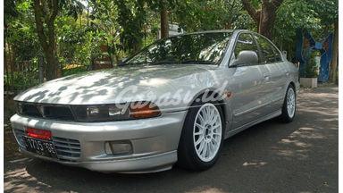 2000 Mitsubishi Galant ST V6-24