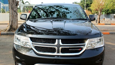 2013 Dodge Journey SXT - Good Condition