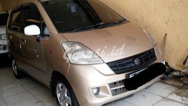2007 Honda Estilo 1 - Siap Pakai