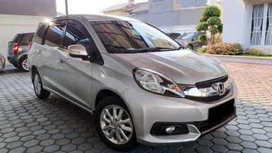 2015 Honda Mobilio E - Mobil Pilihan (s-1)