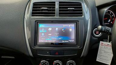 2014 Mitsubishi Outlander PX - Mobil Pilihan (s-4)