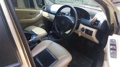 2006 Mercedes Benz A-Class A 150 - Harga Murah Tinggal Bawa (s-6)