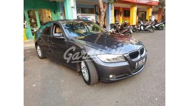 2009 BMW 320i E90 - Jual Cepat Murah