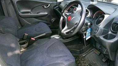 2008 Honda Jazz RS - istimewa (s-5)