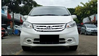 2014 Honda Freed PSD - Mobil Pilihan